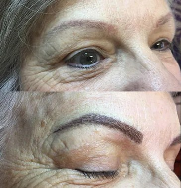 microblading-before-and-after-23