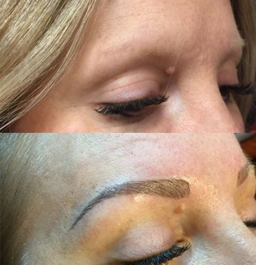 microblading-before-and-after-26