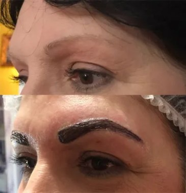 microblading-before-and-after-27