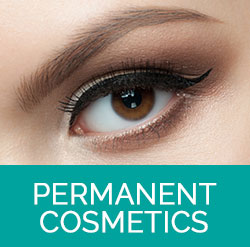 Top Rated, Most Trusted Permanent Cosmetics Professional