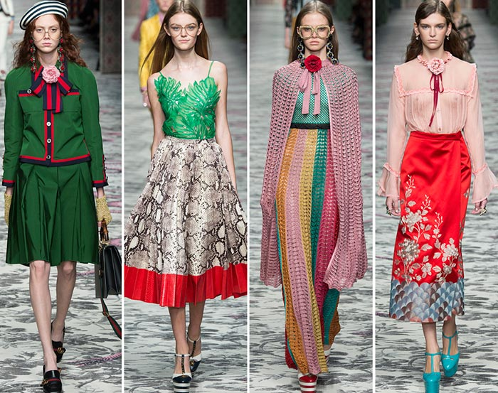 Gucci_spring_summer_2016_collection_Milan_Fashion_Week3