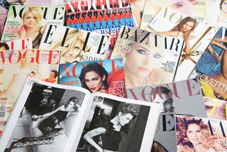 pile-of-magazines-horiz