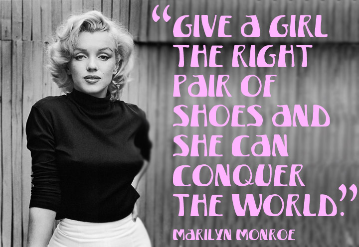 marilyn-shoes