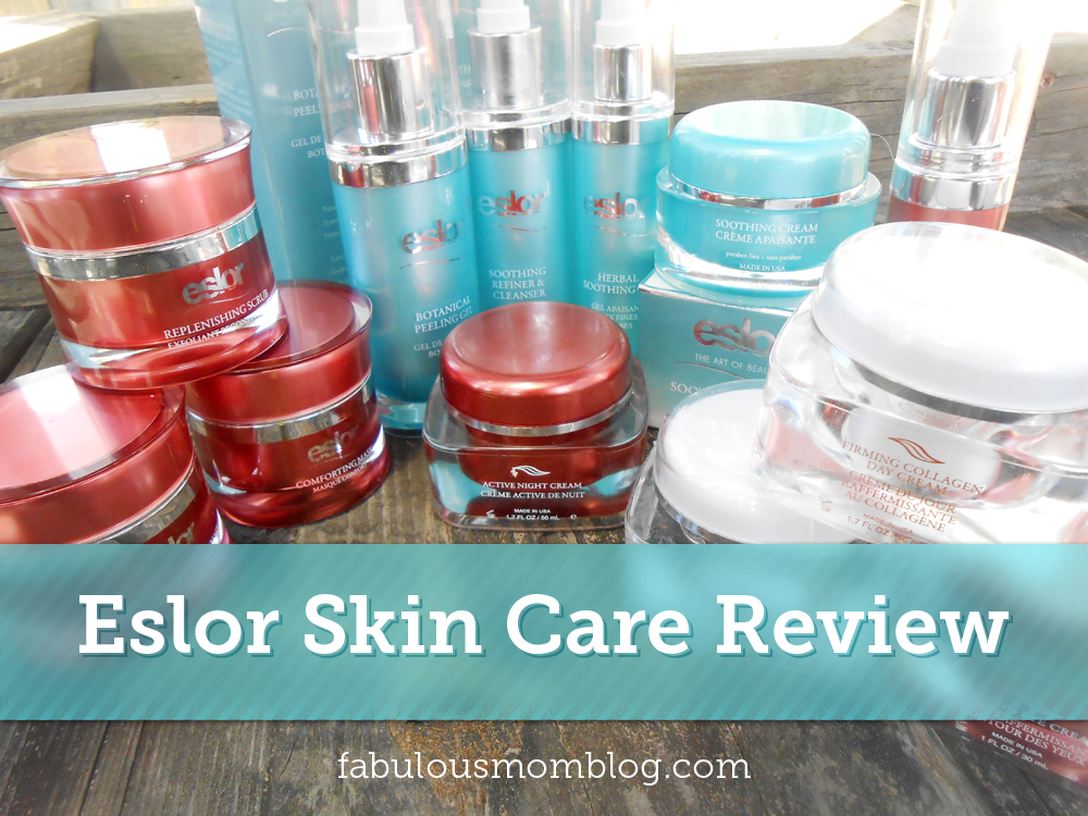Truffoire Care Reviews Skin