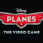 Take flight with the all new Disney Planes the video game