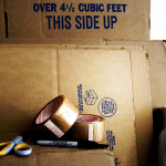 3 (More) things to keep in mind about moving