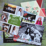 Holiday cards from Erin Condren plus an $100 giveaway