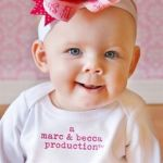 5 Amazing and wonderful baby products