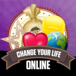 How you can change your life online