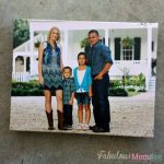 Custom Photo Wall Art from photography.com