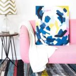 6 DIY Wall Art Ideas To Decorate Your Space