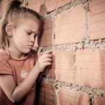 Defiance and Damage: Top Tips for Dealing With a Destructive Child