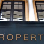 Tips for Making More from your Rental Property