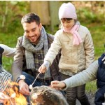 Raise Your Kids To Love The Outdoors
