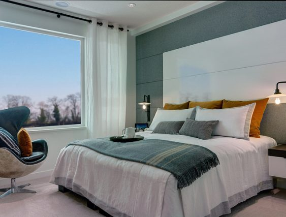 Top Tips for a Peaceful Bedroom  Fabulous Mom Blog