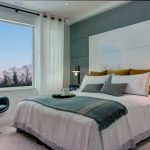 Top Tips for a Peaceful Bedroom
