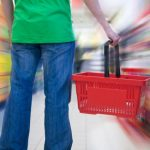 How Important Is Packaging when Shopping?