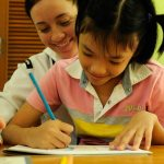Lessons Children Learn From Volunteering