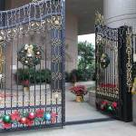 First Rate Tips for Decorating the Entrance of Party