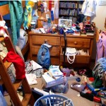 5 Tips For Controlling Kid Clutter You Need To Know