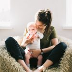 The Surest Ways To Help You Avoid Maternal Burnout