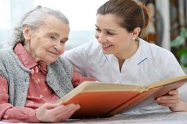 send-elderly-parents-nursing-home