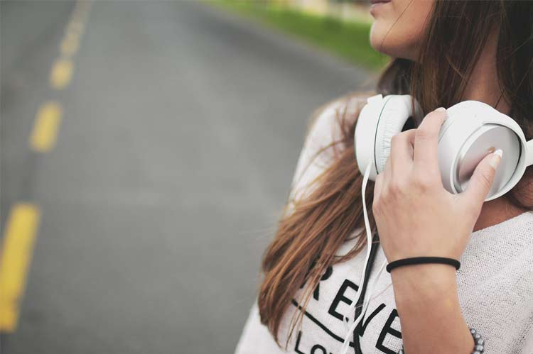music gifts for mom