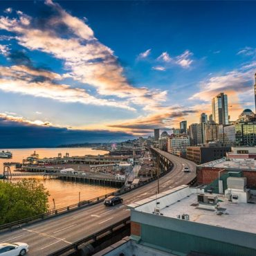 Seattle Travel Guide: Best Things to Do and See