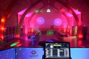 DJ Seine et Marne 77