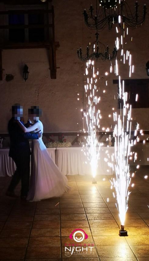 DJ mariage Seine et Marne