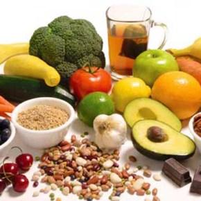 clean-eating-diet-free-2