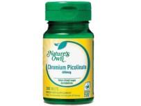 CHROMIUM-fat-loss