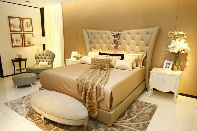 Christopher Guy  Fabuluxe Interiors