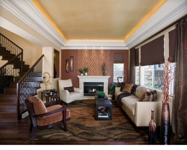 modern elegant living room designs sunroom elegance contemporary home ideas design photos