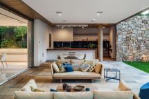 Modern Interior Design Open Space