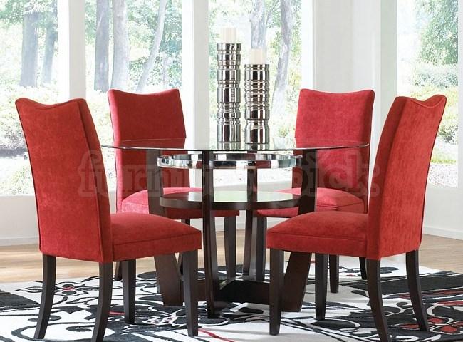 Simple Minimalist Dining Set: 15 Simple John Lewis Dining Room Furniture Designs