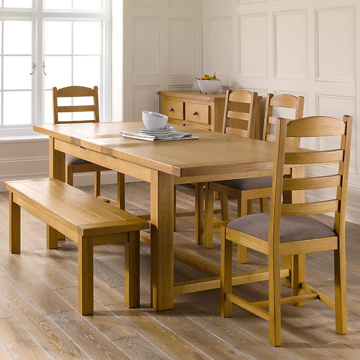 Living Room Furniture Ranges: 15 Simple John Lewis Dining Room Furniture Designs
