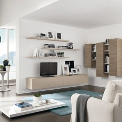 Contemporary Wall Cabinets Living Room Clearance Chairs Design For Unit Storage