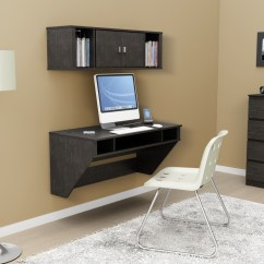 Nice Computer Chairs Outdoor Chair Lifts Desks For Your Home Offices