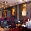 10 purple modern living room decorating ideas interior design ideas