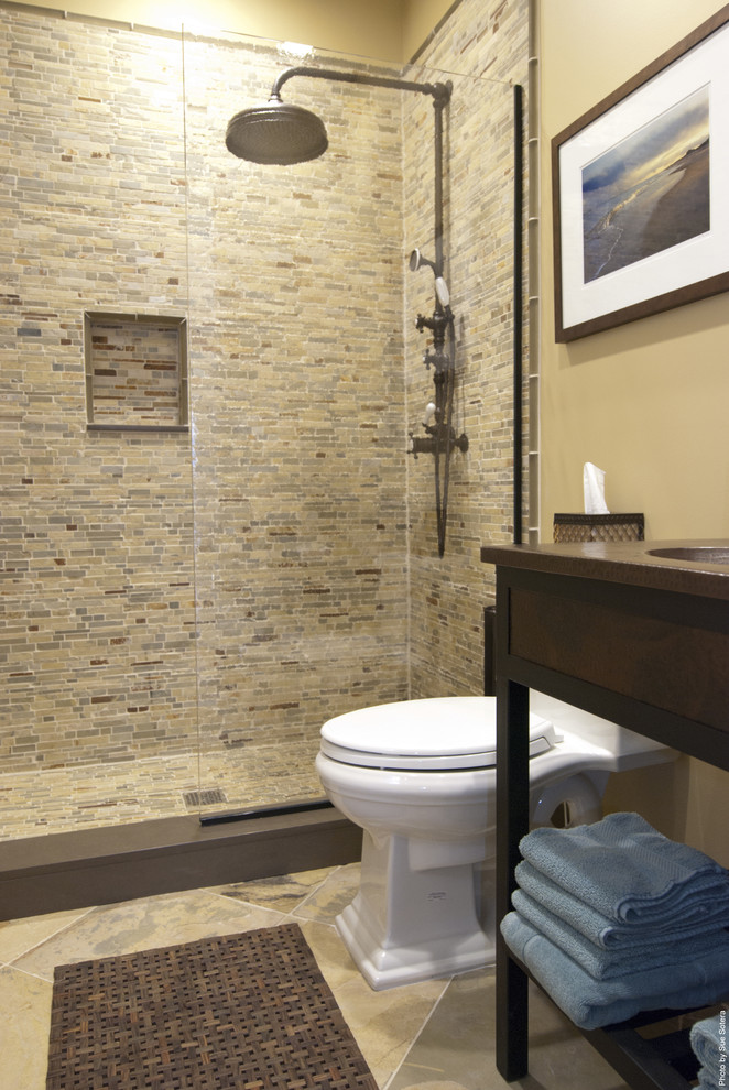 Bathroom Design 8 X 10 Room