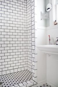 Hexagon Tile Design Ideas | Joy Studio Design Gallery ...