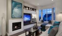 10 Vibrant Ideas for Home Interior Designs