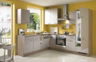 10 Hometown Kitchen Designs Ideas