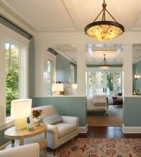Inspiring Bedroom Interior Ideas