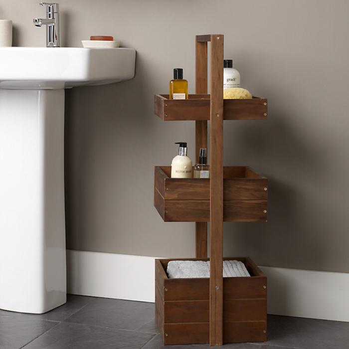 Bathroom Designs John Lewis