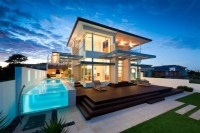 Best Modern Homes Designs And Interiors