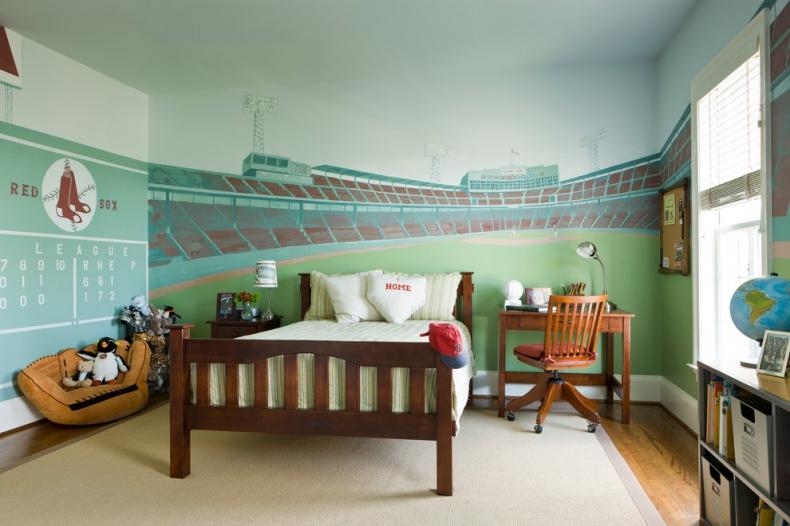 kids room designs boys bedroom paint color