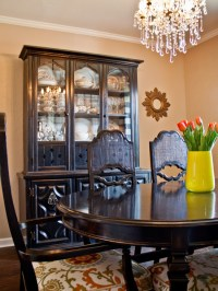 10 African Living Room Decor Ideas - Interior Design Ideas