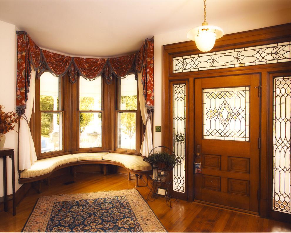 Victorian house interior design Ideas
